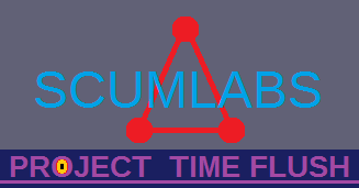 Time Flush: ScumLabs Quantum Tunneling Initiative by DarthArchanist