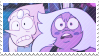 pearlmethyst by opalnet