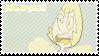 yellow pearl by opalnet
