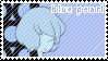 blue pearl by opalnet