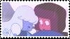 rubypphire by opalnet