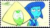lapidot 4 by opalnet
