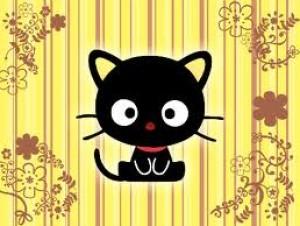 kawaiidrawer17's Profile Picture
