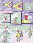 Mandrake Vs. Dr. Monroe 1 (ALTA-OCT Round III) by TheSkull31