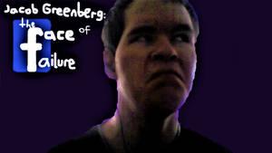 The Face of Failure (False Idol Meme XX) by TheSkull31