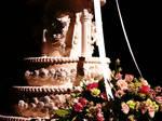 Takada Asano - My Cousins Wedding: Cake