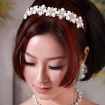 Takada Asano - My Cousins Wedding: Shining