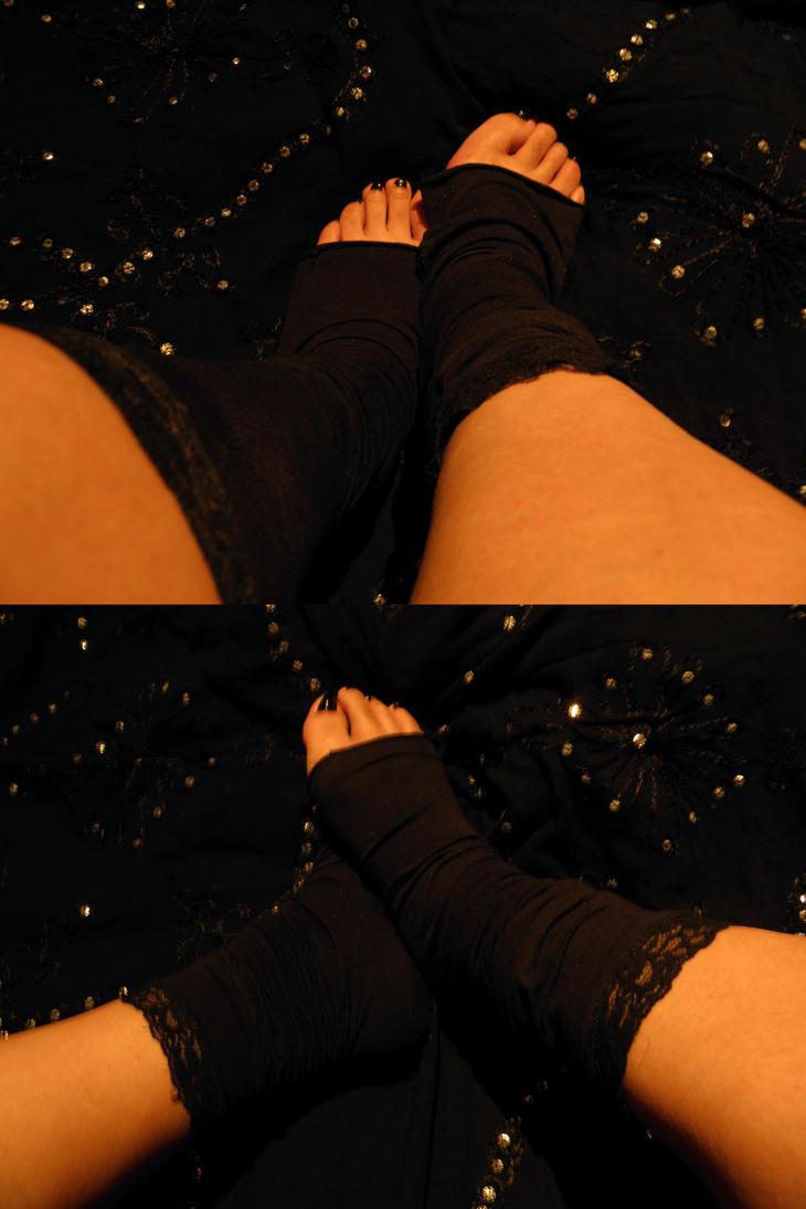 Req: Feet 2 by Aya-Creuset