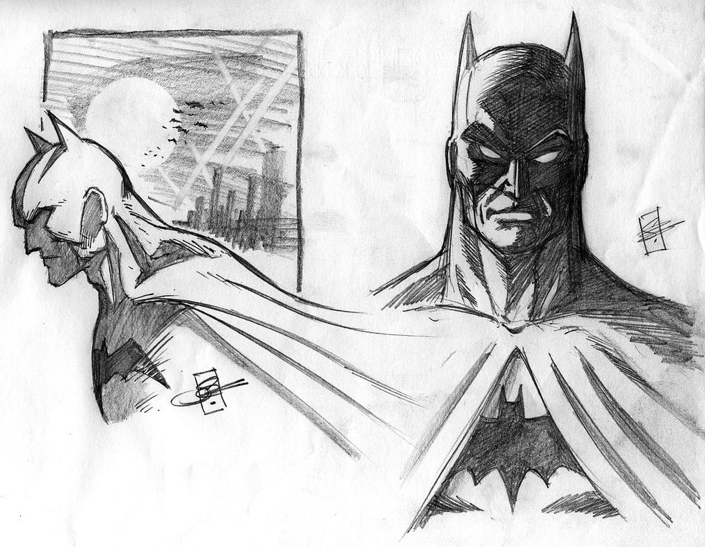 batman sketches elita aisushi co