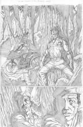 GI Joe v Red Shadows pg1 by SheldonGoh