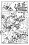 Grimm Fairy Tales #0 (Free Comic Book Day) pg8