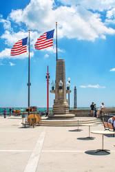 4th Of July @ Navy Pier by jdblanco17