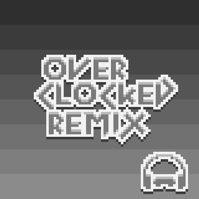 OverClocked_Remix_Album_Art_by_chanq.png