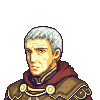 General Tullius by Diethe