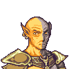 Vivec by Diethe
