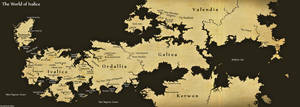 World of Ivalice (WIP) by Diethe