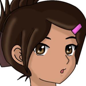 TaniKinz's Profile Picture