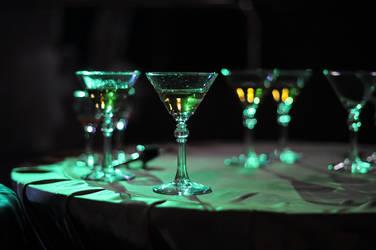 cocktail by amazingVivid