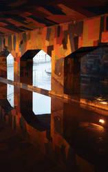 mirror by amazingVivid