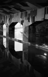 mirror 2 by amazingVivid