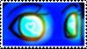 Diana Prime Stamp by PastelMechanism