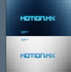 ::: motion.mx ::: by monographo