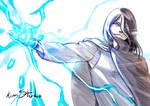 Sasuke Speed draw