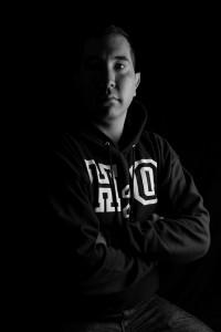 BroKnowsTokyo's Profile Picture
