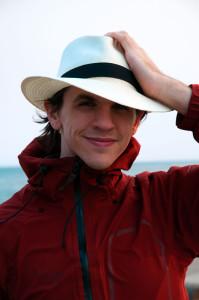 FedoraStories's Profile Picture