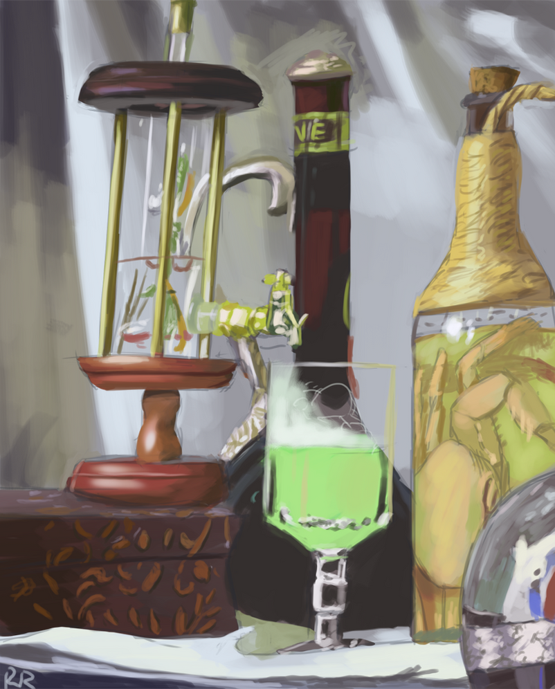 [Image: poison_study_by_raedrob-d64uz9y.png]