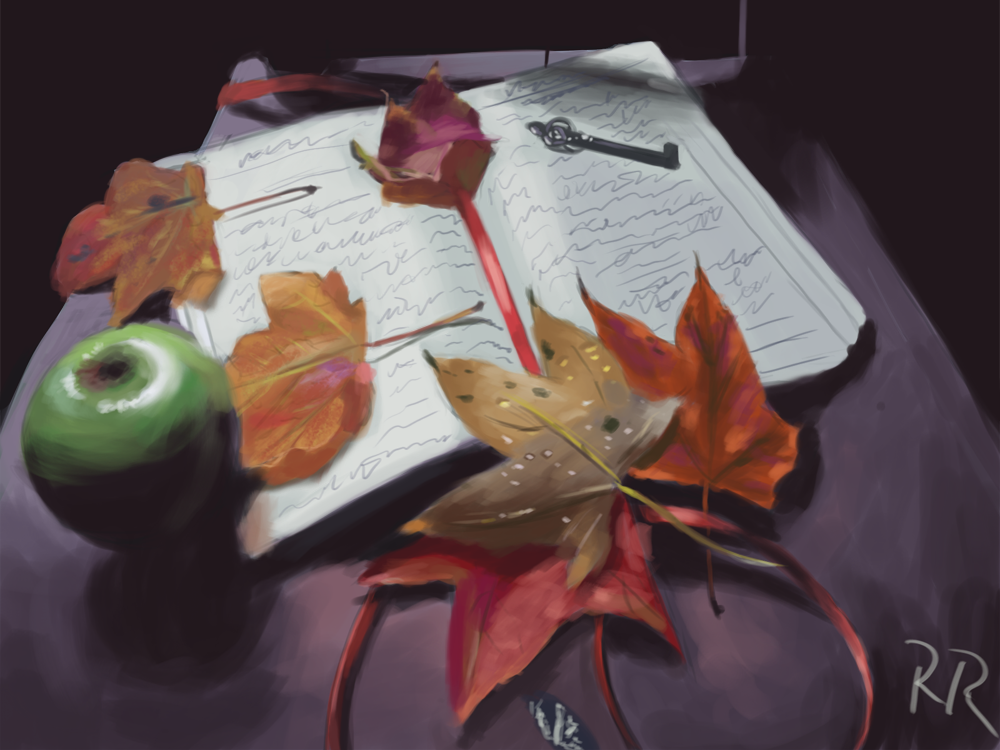 [Image: my_secrets_study_by_raedrob-d64zvy7.png]