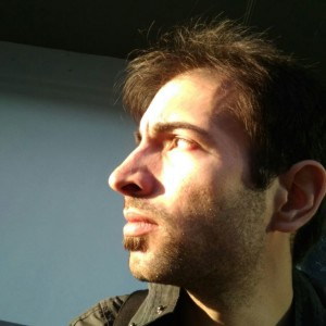 VikingStormtrooper's Profile Picture