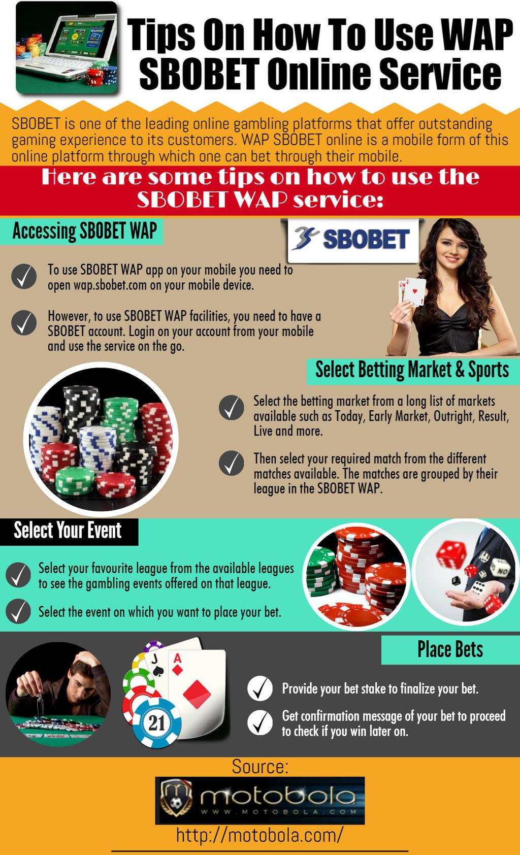 Why Agent SBOBET is Best As Online Gambling Agent by Juangonzalezs on DeviantArt