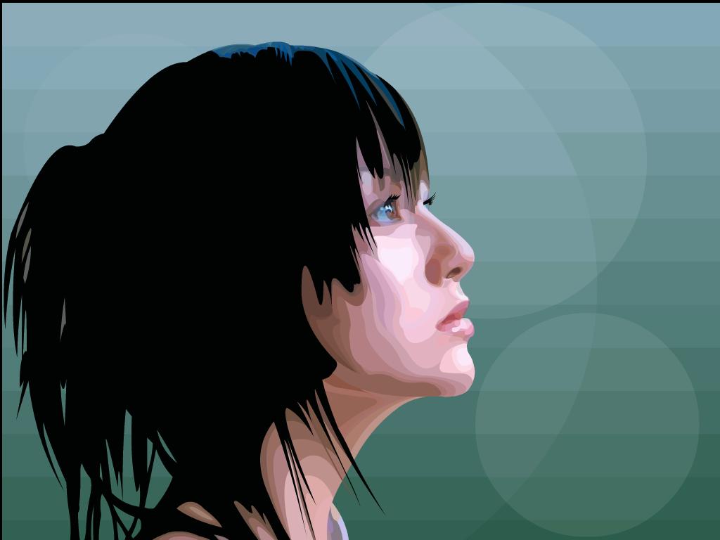 http://fc00.deviantart.net/fs6/i/2005/110/b/7/Japanese_Girl_by_BlazeRuby.png