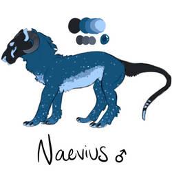 Naevius Ref