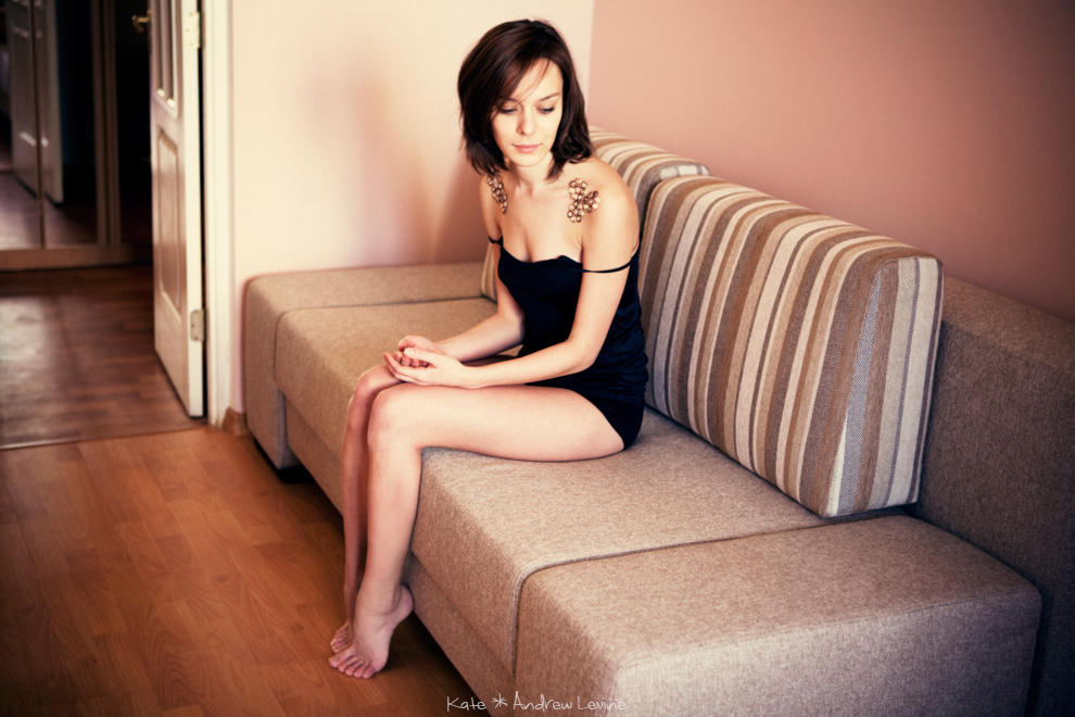 re- by Levine-photography