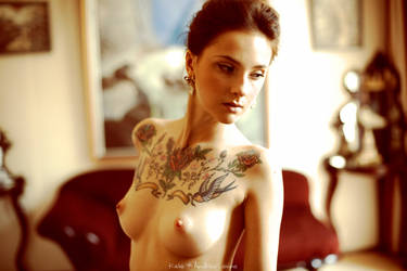 2107 by Levine-photography