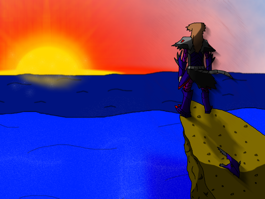 Just something I Drew.... Dawn_of_a_new_battle_by_eliminate_reality-d5p890t