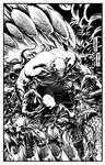 Inferno Hellbound 1 Inks