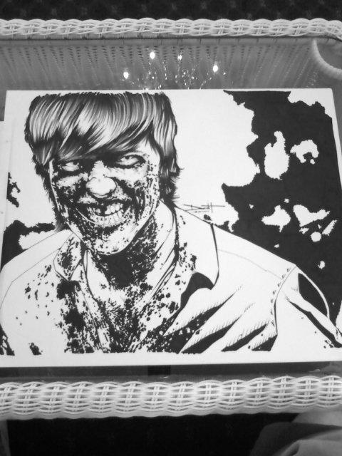 Zombie_01_by_Zurel.jpg