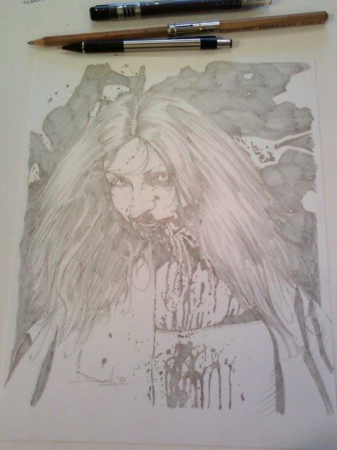 Zombie_02_Pencils___by_Zurel.jpg