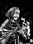 Raven Trigon