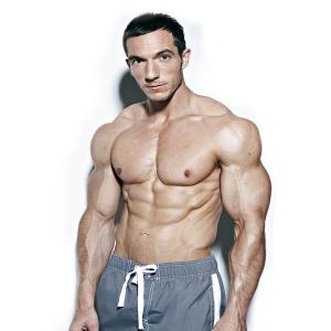 MuscleNexus's Profile Picture