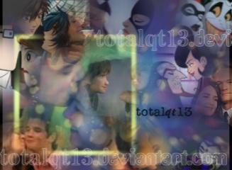 totalqt13's Profile Picture