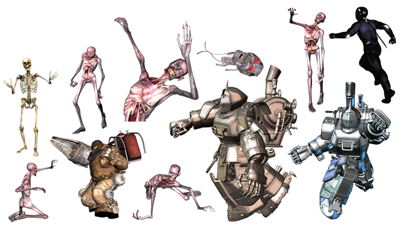 splinter_stock___random_characters_by_dipperdon-d4os7ng.png
