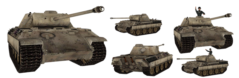 splinter_stock___tank_by_dipperdon-d4os856.png