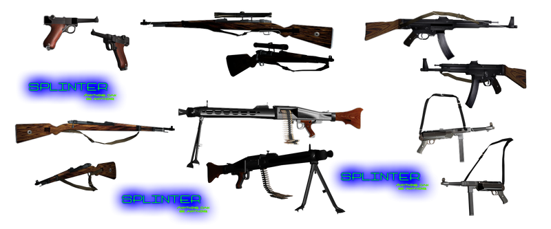splinter_stock___shooters_by_dipperdon-d4osju1.png