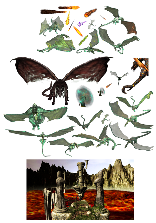 splinter_stock___serpant_stuff_by_dipperdon-d4q2w0e.png