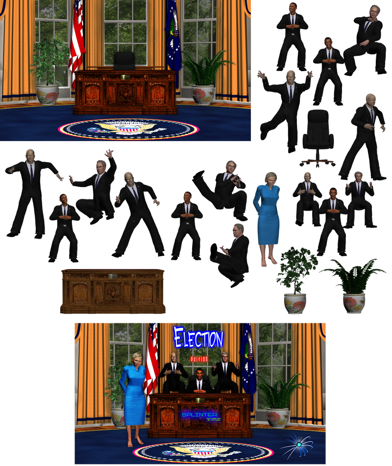 splinter_stock___election_edition_08_by_dipperdon-d4q3r28.png