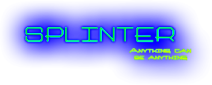 splinter_logo_3_by_dipperdon-d4tqqf5.png